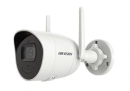 Kamera IP 2MP, 2.8mm, EXIR 30m, Wi-Fi, HIKVISION