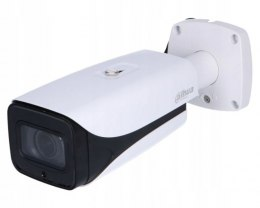 Kamera IP 8MP ECOSAVVY 3.0 2.7-12mm, IR 50m, DAHUA