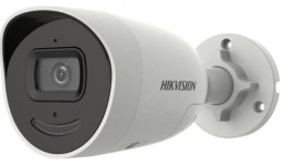 Kamera IP AcuSense 4MP, 2.8mm, IR 40m, HIKVISION