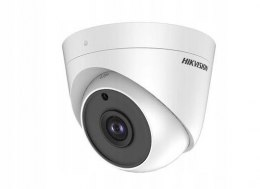 Kamera TURBO HD 5MP, 2.8mm, EXIR 20m, HIKVISION