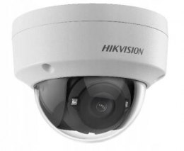 Kamera TURBO HD 8MP, 2.8mm, IR 30m, HIKVISION