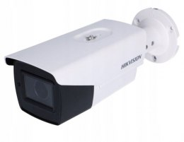 Kamera TURBO HD 8MP, bullet, 2.7-13.5mm, HIKVISION