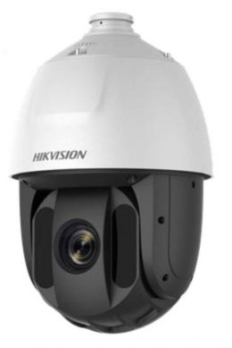 Kamera TURBOHD2MP,szybkoobrotowa, 4.8-153mm,IR150m